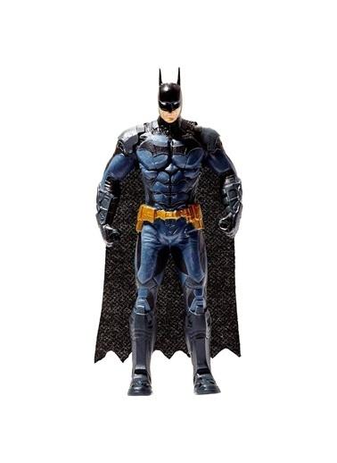 Sunman Batman: Arkham Knight Bükülebilir Figür 14 Cm Renkli